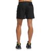 Icebreaker M's Strike 5inch Shorts Black
